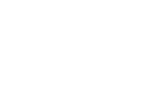Williams Machining Specialists